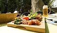 Restaurant im Haus Bayerwald Bayerischer Wald