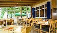 Restaurant Haus Bayerwald