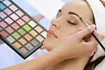 Beaut- und Kosmetikanwendungenim Haus Bayerwald